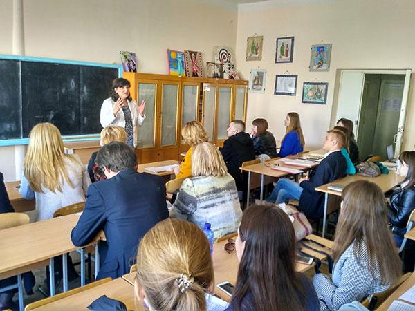 Факультет дизайна в кишинёве