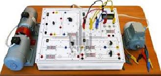 должностная инструкция инженера по лифтам - фото 5
