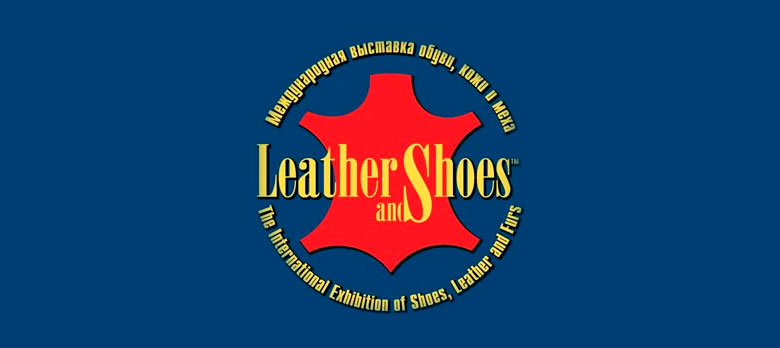«Leather & Shoes»